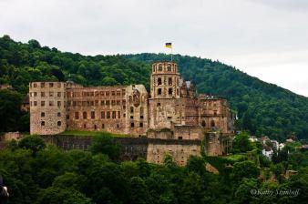 Heidelberg2