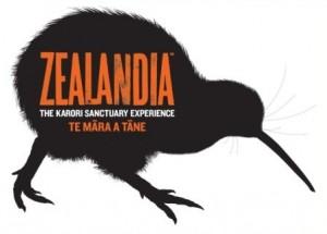 Zealandia-300x215