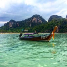 phuket1
