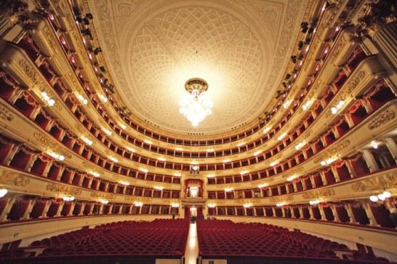 1-teatro-alla-scala-2